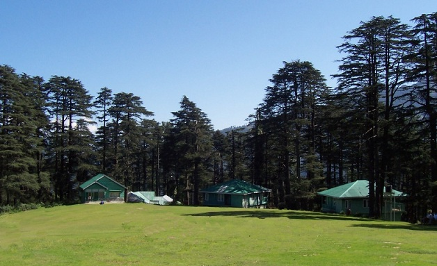 patnitop_jammu-tourist-places