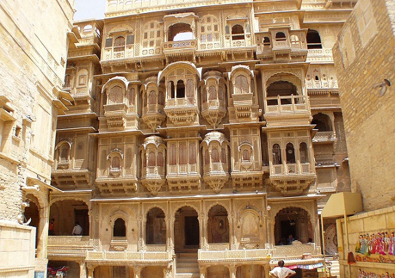 patwon-ki-haveli_jaisalmer-tourist-places