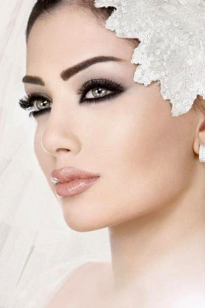 persian beauty tips