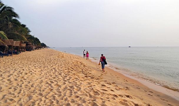 phu-quoc_vietnam-tourist-places