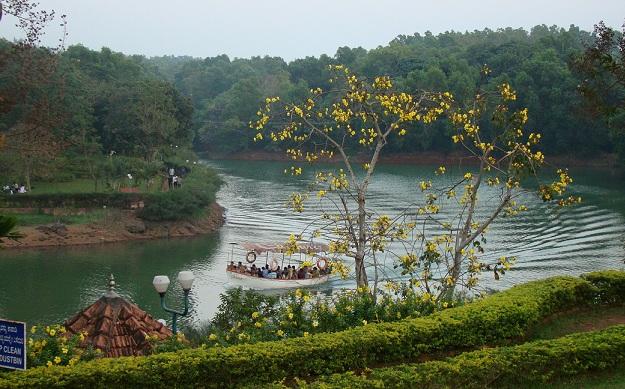 pilikula-nisargadhama-lake_mangalore-tourist-places