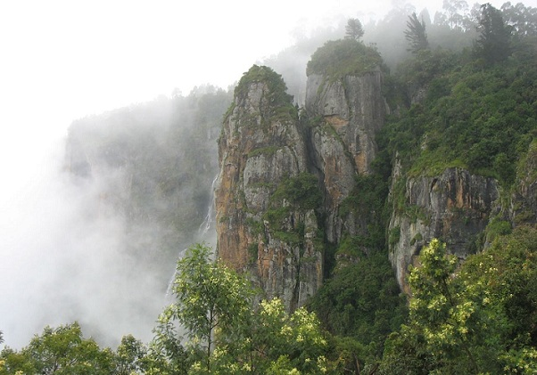 pillar-rocks_kodaikanal-tourist-places