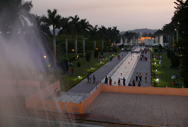 pinjore-garden_chandigarh-tourist-places
