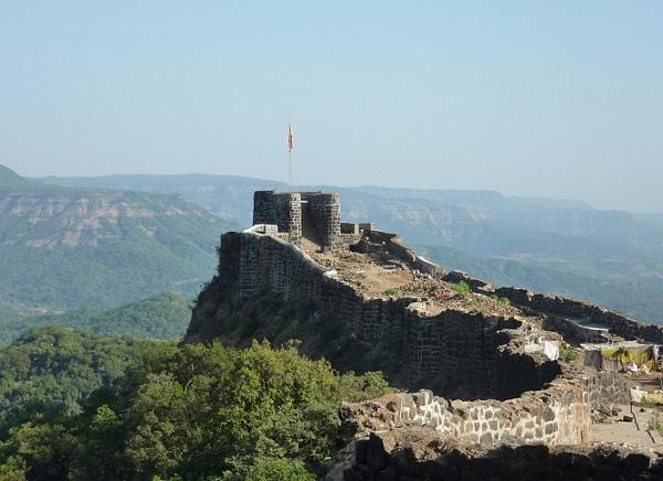 pratapgarh-fort_mahabaleshwar-tourist-places