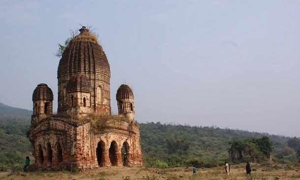 purulia_west-bengal-tourist-places