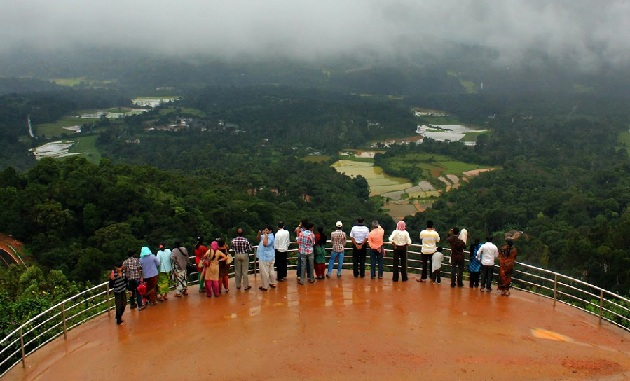 rajas-seat_coorg-tourist-places