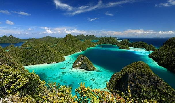 raja-ampat-islands_indonesia-tourist-places