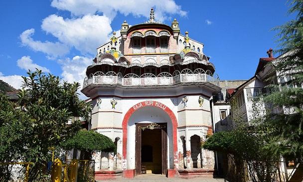 raja-rupi-kullu_manali-tourist-places