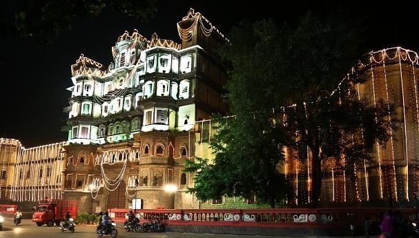 rajwada_indore-tourist-places