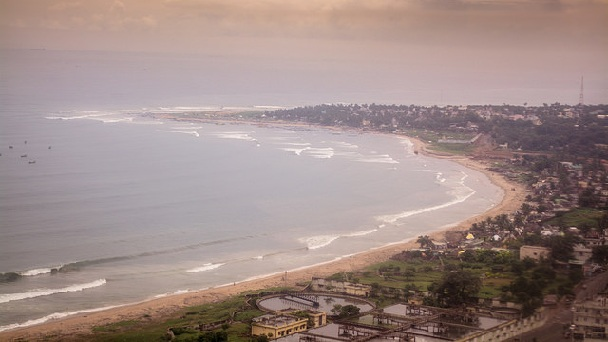 ramakrishna-beach_vizag-tourist-places