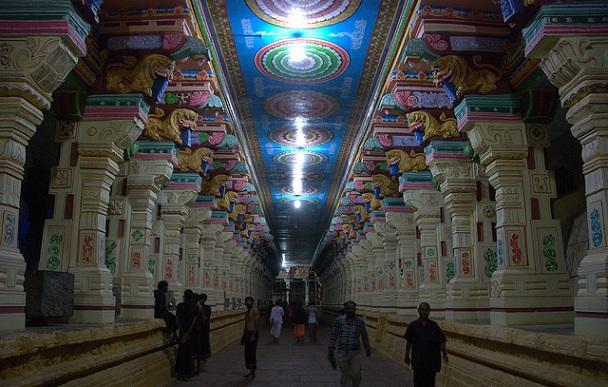 rameshwaram-temple_sri-lanka-tourist-places