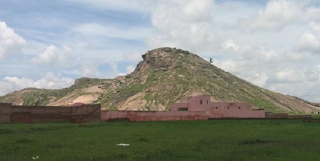 ranchi-hills_jharkhand-tourist-places