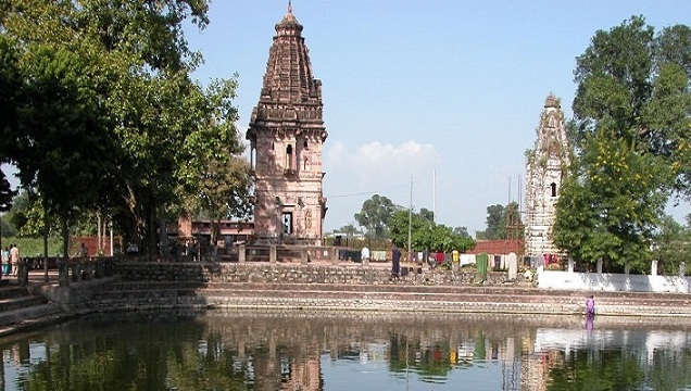 ratanpur-temple_chhattisgarh-tourist-places