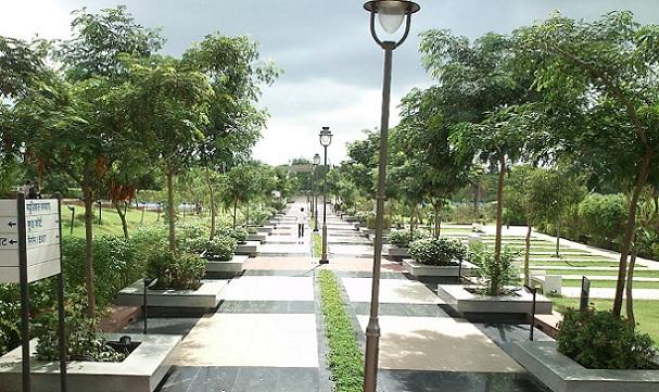 regional-park_indore-tourist-places