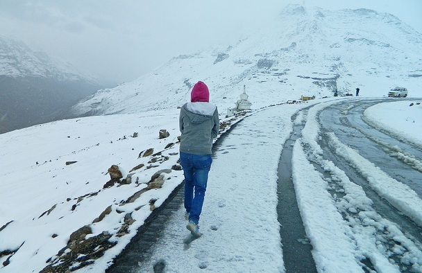 rohtang-pass_manali-tourist-places