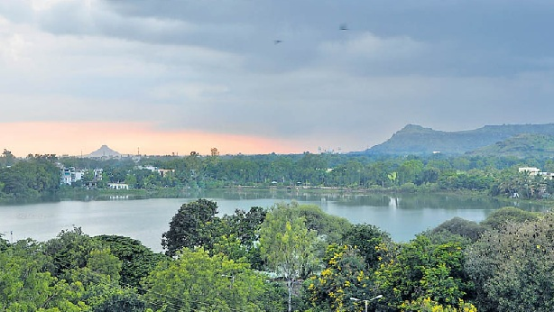 salim-ali-lake_aurangabad-tourist-places