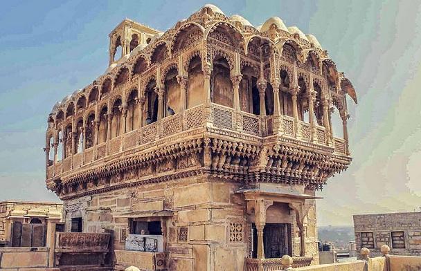 salim-ji-ki-haveli_jaisalmer-tourist-places