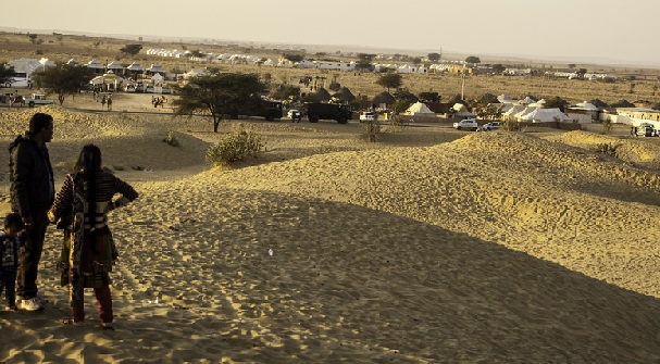 sam-sand-dunes_jaisalmer-tourist-places
