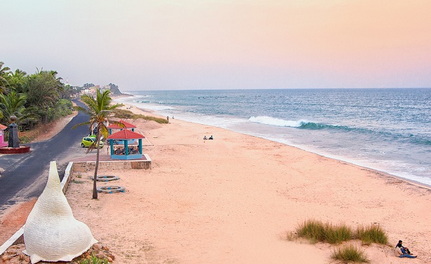 sanguthurai-beach_kanyakumari-tourist-places