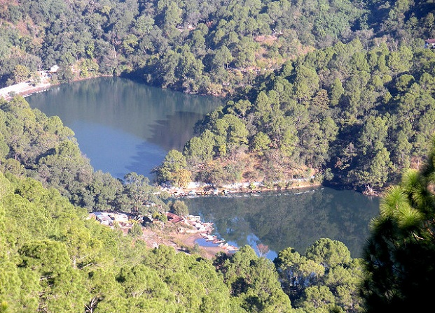 sattal-lake_nainital-tourist-places