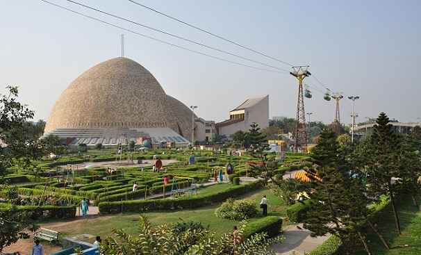 science-city-in-kolkata_west-bengal-tourist-places