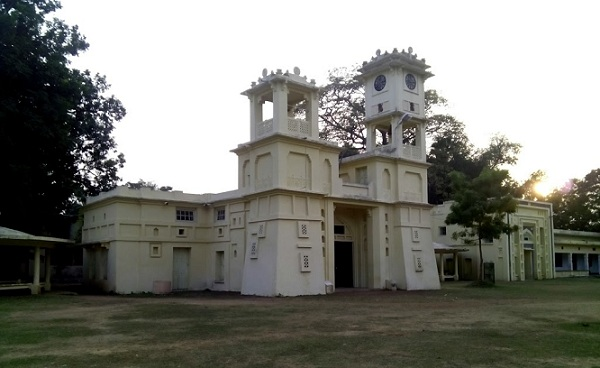 shantiniketan_west-bengal-tourist-places