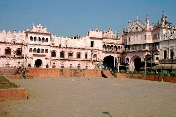 shaukat-mahal_bhopal-tourist-places