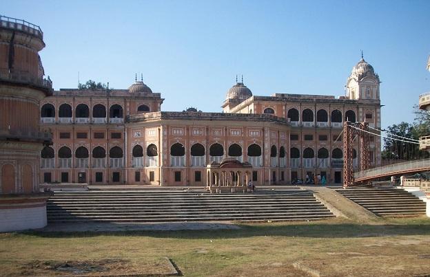 punjab tourist places