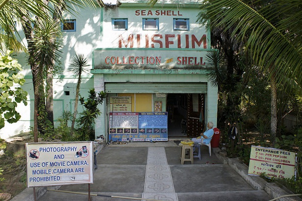 shell-museum_diu-tourist-places