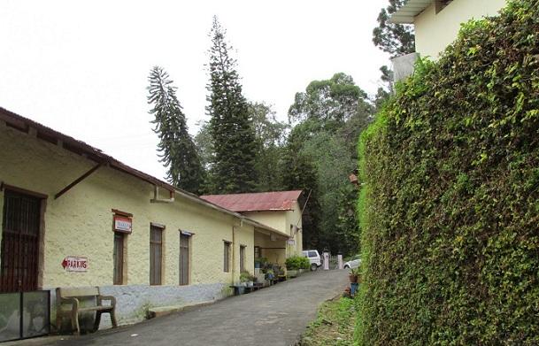 shenbaganur-museum_kodaikanal-tourist-places