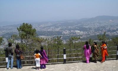 shillong-peak_meghalaya-tourist-places