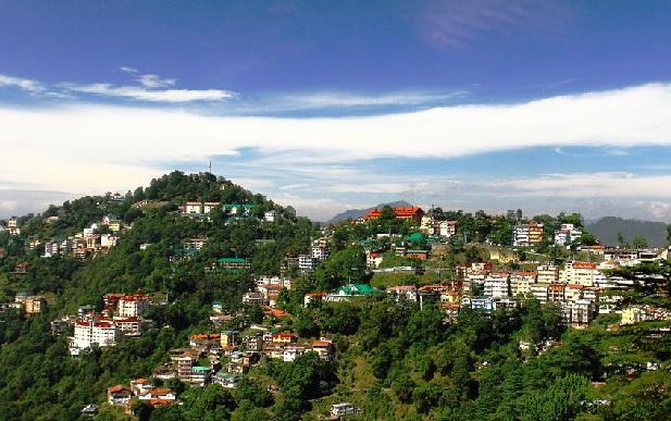 shimla_himachal-pradesh-tourist-places