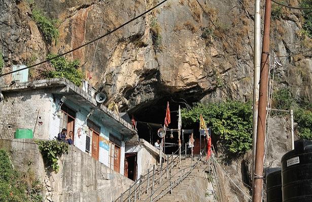 shiv-khori_kashmir-tourist-places