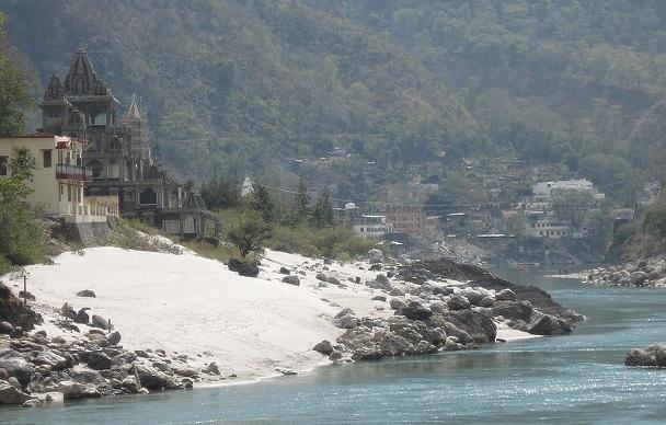 shivpuri_rishikesh-tourist-places