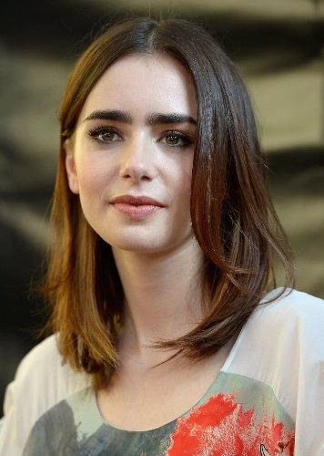 Sensational 50 Best Different Medium Length Hairstyles To Try Now Styles At Life Short Hairstyles Gunalazisus