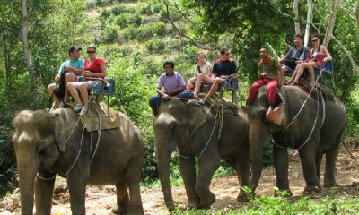 siam-safari_phuket-tourist-places