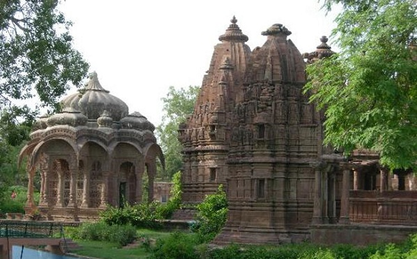 siddhanth-shiv-temple-jodhpur_jodhpur-tourist-places