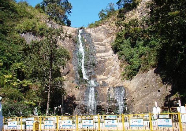 silver-cascade-falls_kodaikanal-tourist-places