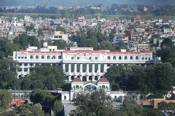 singha-durbar_kathmandu-tourist-places