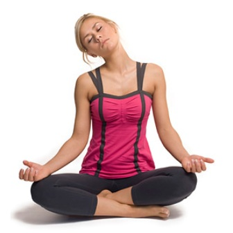 Best yoga asanas and their benefits