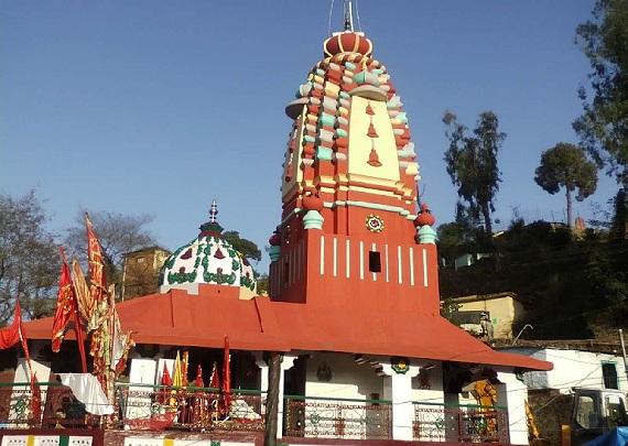 solan_shimla-tourist-places