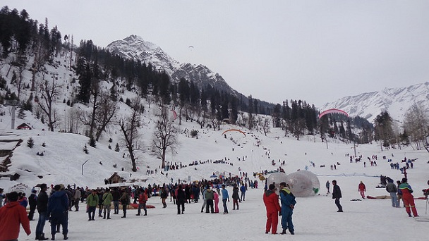 solang-valley-or-snow-point_manali-tourist-places