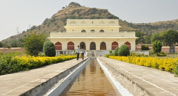 soneri-mahal_aurangabad-tourist-places