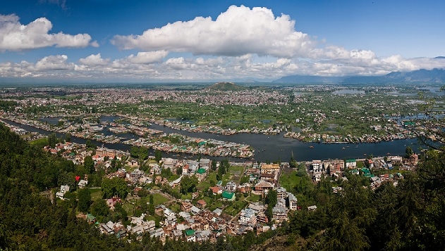 srinagar_kashmir-tourist-places