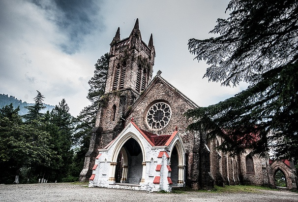 st-john-wilderness-church_nainital-tourist-places