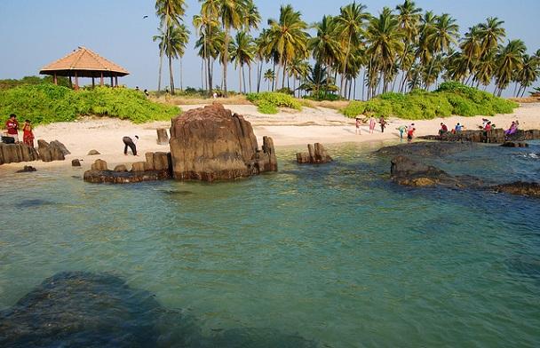 st-marys-island_mangalore-tourist-places