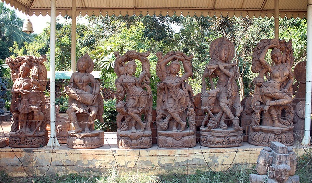 sudarshan-craft-museum_puri-tourist-places