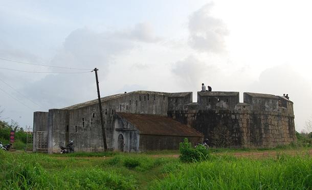 sultan-battery_mangalore-tourist-places