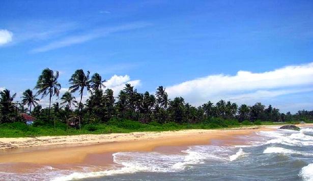 surathkal-beach_mangalore-tourist-places