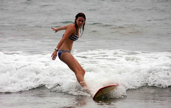 surfing-in-bali_indonesia-tourist-places